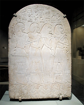 userhat and kha Read userhat and kha: in humble worship free essay and over 88,000 other research documents userhat and kha: in humble worship userhat and kha: in humble worship the ancient egyptians had an entire society based on interaction with the spiritual world.